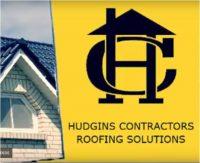 Hudgins Contractors